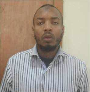 abuja bombing mastermind arrested