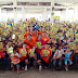 Rescue 5 brings gift of disaster preparedness to kids affected by Yolanda