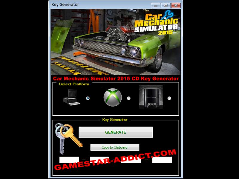 gamestar automaty