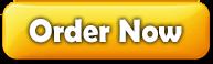 http://designbugger.com/order.php