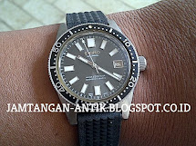 FOR SALE JAM LANGKA :