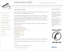 Diseño Web: