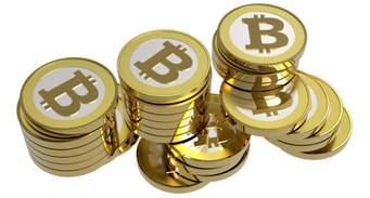 Bitcoin Spot