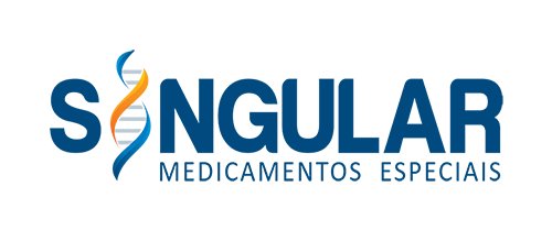 Singular Medicamentos
