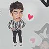 Seung Ri Icon