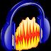 تحميل برنامج  Audacity 2.0.5 لتحرير الصوت