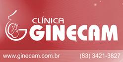 Clínica Ginecam