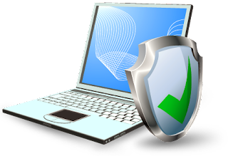 Como elegir un buen antivirus