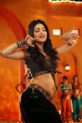 Shruti Hassan Hot photos-thumbnail-33