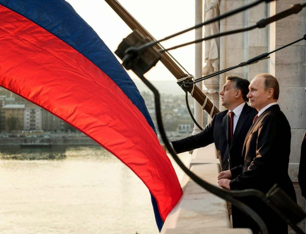 Putyin Budapesten, Vlagyimir Putyin, Magyarország, magyar ellenzéki pártok, MSZP, Demokratikus Koalíció, LMP, Együtt, PM, Jobbik,