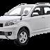 Harga Toyota Karawang Per Januari 2015
