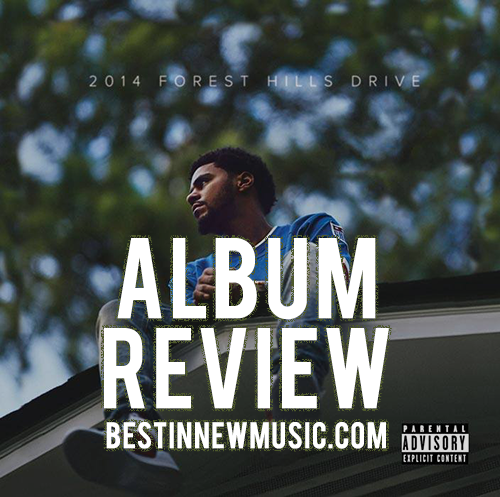 2014 forest hills drive free mp3 download zip