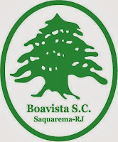 http://brasileiroseried.blogspot.com.br/2011/04/boavista-sport-club.html