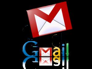 Cara Membuat email GRATIS di GMAIL