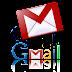 Cara Membuat Email GRATIS di GMAIL / Google Mail