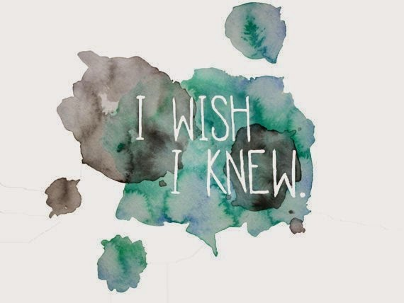 https://www.etsy.com/listing/85891119/i-wish-i-knew-watercolor-art-print-in?ref=favs_view_1