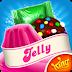 Candy Crush Jelly Saga Cracked APK