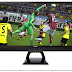ViewSonic launches new 28-inch 4K2K flagship gaming and entertainment displays
