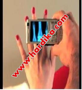 Free Download Aplikasi Kamera Tembus Pandang Untuk Android