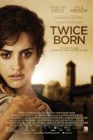 Nonton Twice Born (2012) Subtitle Indonesia