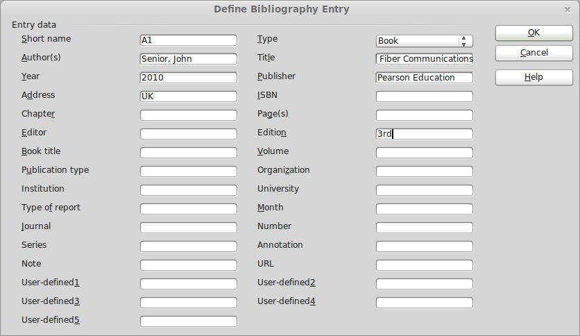 http://2.bp.blogspot.com/-hJdC1O3u0VY/UqNC4H79o4I/AAAAAAAABWA/hNioUq5cKTs/s1600/Define+Bibliography+Entry_002.png