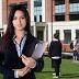 International Education Consultant in Dubai