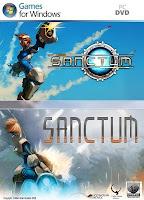 Sanctum – Atualização v1 e v2 [Skidrow]