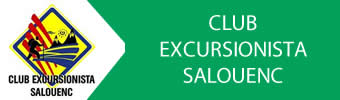 Club Excursionista Salouenc
