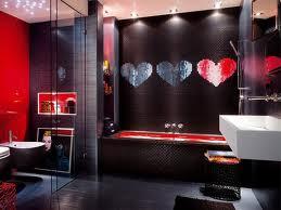 Bathroom Designs For Girls bathroom designs for girls - home design ideas