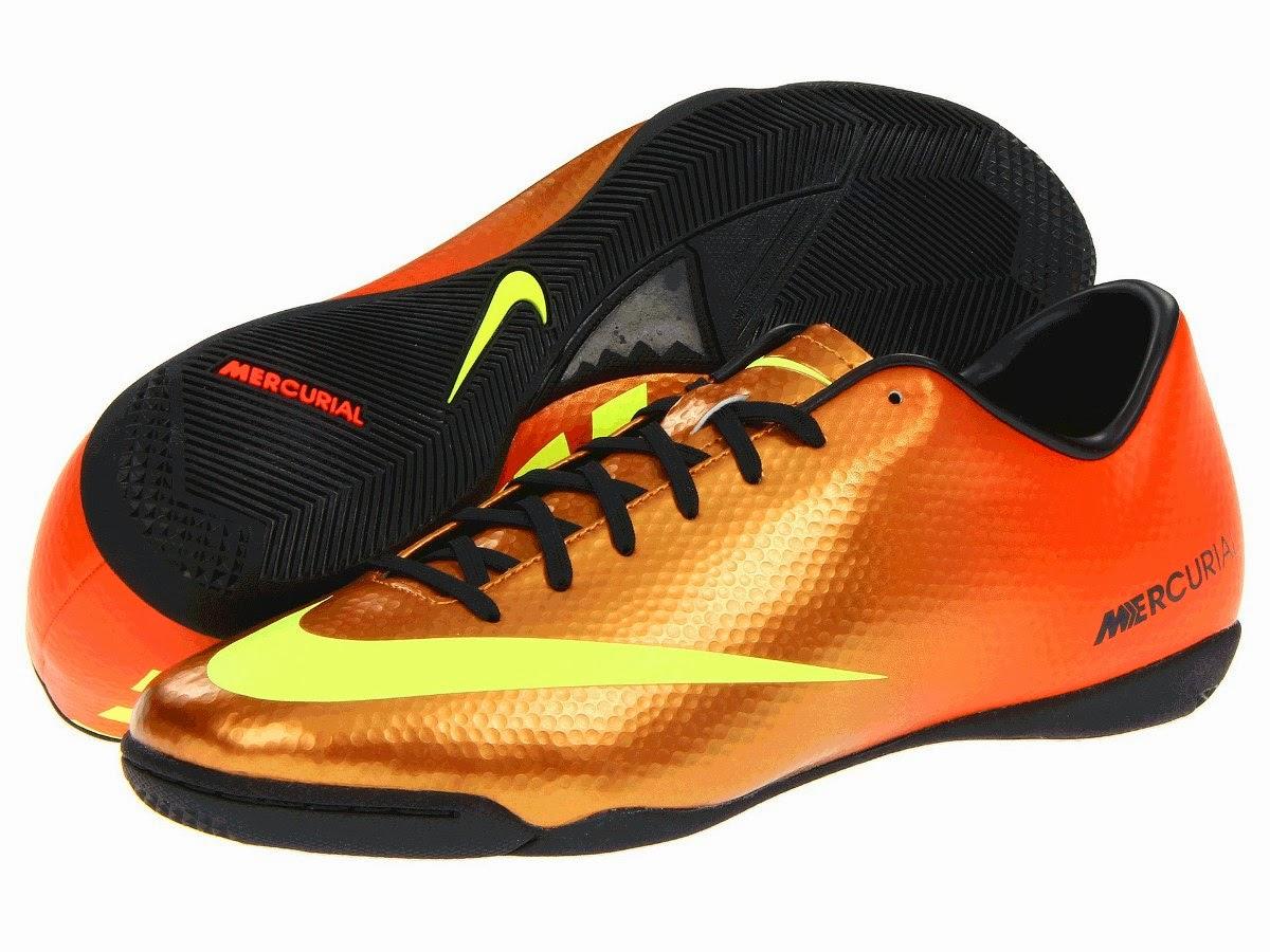 tenis zapatillas guayos nike mercurial