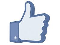 memasang komentar dan facebook like di blog