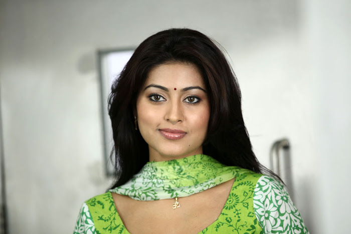 sneha new latest photos