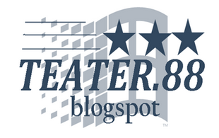 teater88