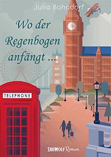 http://www.amazon.de/Wo-Regenbogen-anf%C3%A4ngt-Julia-Bohndorf/dp/3981712730/ref=sr_1_1?ie=UTF8&qid=1442095292&sr=8-1&keywords=wo+der+regenbogen+anf%C3%A4ngt
