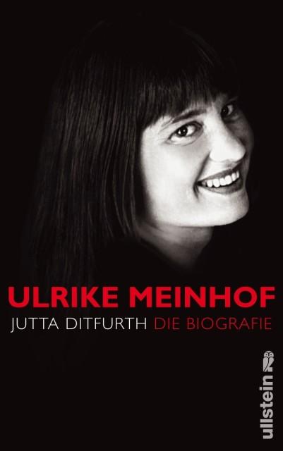 Ulrike Meinhof y la Fraccion del Ejercio Rojo Ulrike+19