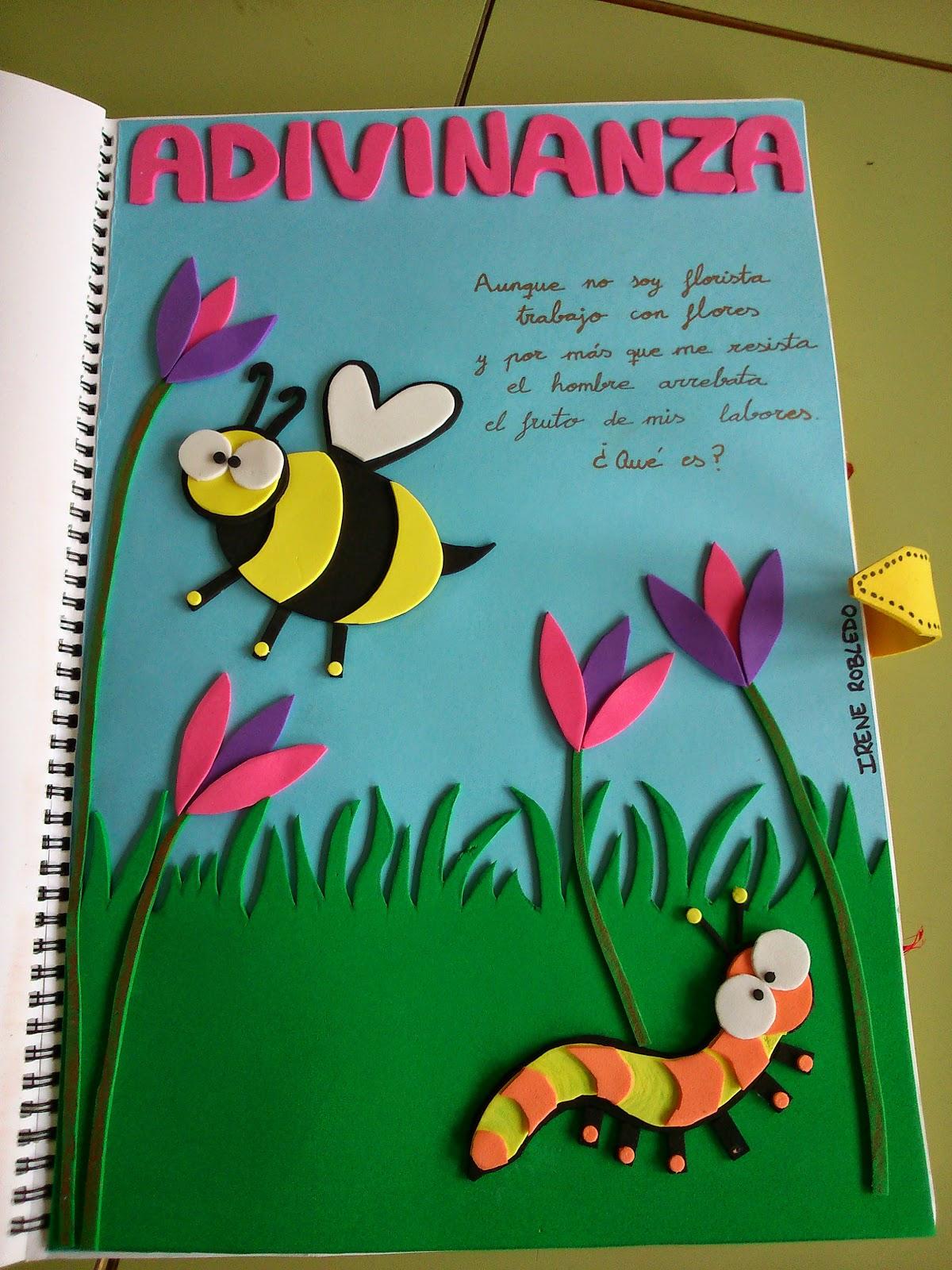 Club de ideas libro viajero la eduteca - Como decorar un sobre ...