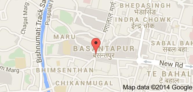 https://www.google.com.np/maps/place/Ashok+Binayak+Temple/@27.704053,85.305949,15z/data=!4m2!3m1!1s0x0:0xf6a0b510d3886227