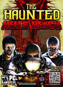 The-Haunted-Hells-Reach-PC-Game-Coverbox-katarakt-tedavisi.com