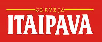 Cervejaria Itaipava!