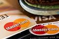 Mastercard සේවා ජාලය