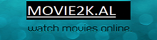 Movie2k.al  Watch Movies Online