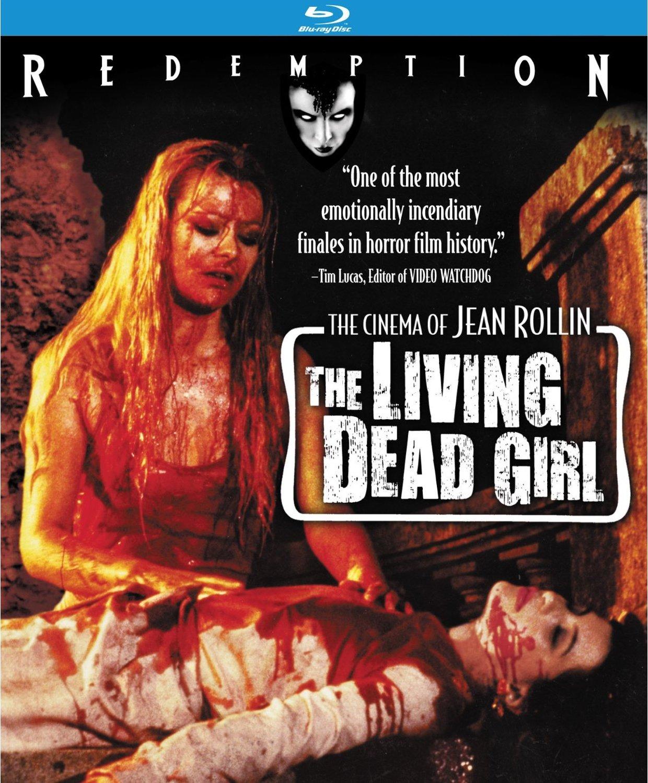 http://2.bp.blogspot.com/-hJvApjZT1Ns/UFBAxfY9dCI/AAAAAAAAFhM/MFOOGjjuHmM/s1600/The+living+dead+girl.jpeg