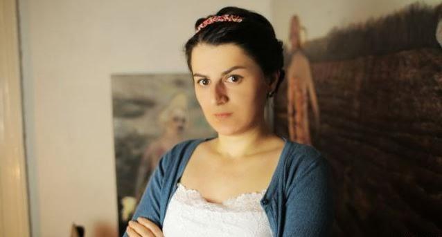 Erməni xalqına müraciət