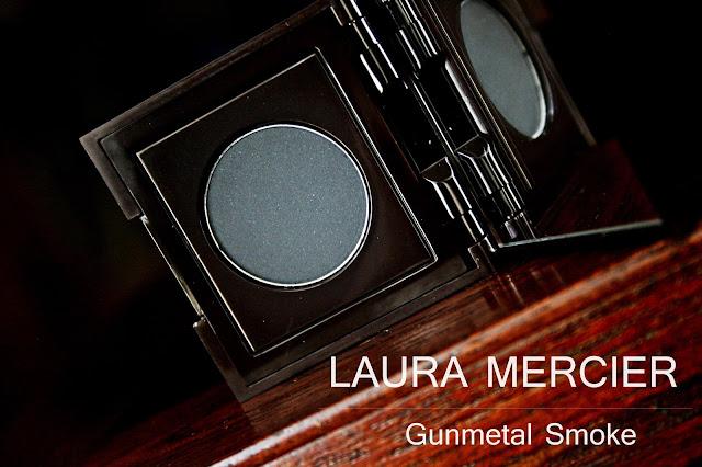 Laura Mercier Tightline Cake Eye Liner Dupe