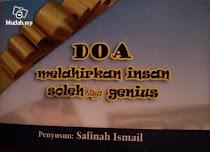buku doa murah (saiz poket )