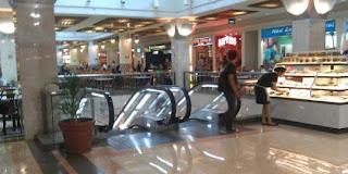 Anak Karni Ilyas Duel di Plaza Senayan Ini 5 Faktanya