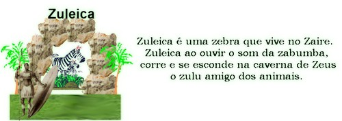 Zuleica