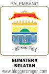 Jadwal Sholat Palembang