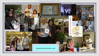 Photo Slideshows (click each photo to see them)