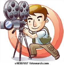 cerita sederhana perfilman Indonesia